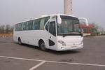 亚星牌JS6101H型客车