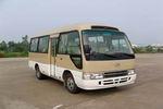 5.9米|10-19座骏威客车(GZ6590B)