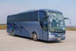 12米|29-51座依维柯客车(CJ6120LCHK)
