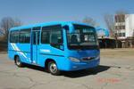 6米|14-19座燕兴轻型客车(YXC6600C1)
