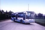 9米|10-34座建康客车(NJC6900HDK)