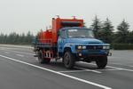 四机牌SJX5070TGY型供液泵车图片