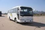 8.4米|24-35座长城客车(CC6840Y)
