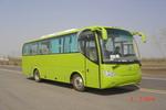 9米|25-39座马可客车(YS6890)