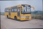 8米|15-29座快乐城市客车(KL6790E5)