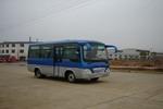 6米|10-19座庐山轻型客车(XFC6601AZ2)