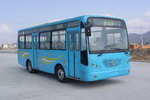 7.3米|13-26座吉江客车(NE6732D)