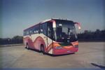 12米|24-46座东风豪华客车(EQ6120LD1)