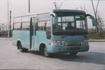 6米|10-17座快乐轻型客车(KL6602D1)
