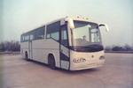 12米|24-46座东风豪华客车(EQ6120LD3)