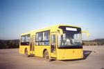 8.9米|27座三湘城市客车(CK6870)