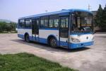 8.2米|10-32座建康城市客车(NJC6820HD3)