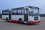 10.5米|20-40座金陵城市客车(JLY6100B)