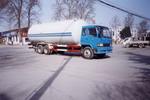 济重牌JZ5220GFL型粉粒物料运输车