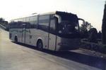 12米|28-41座东风豪华卧铺客车(EQ6120WD1)