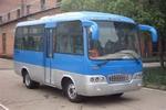 6米|10-19座庐山轻型客车(XFC6601AZ1)