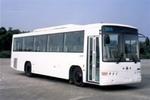 GZ6106E1客车