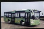 9.3米|29-34座湖南客车(HN6930)