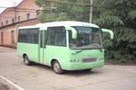 6米|10-19座庐山轻型客车(XFC6600BZ1)