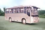 8.4米|24-35座宝龙客车(TBL6832H)
