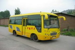 6米|17座华丰客车(JHC6600A)