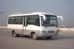 6米|10-19座庐山轻型客车(XFC6600AZ1)
