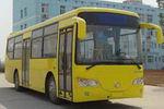 10.4米|24-40座安源城市客车(PK6109HH3)