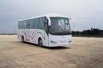 11.5米|24-49座金龙旅游客车(XMQ6118NSB)