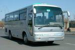 8.5米|37座华丰客车(JHC6840)
