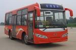7.8米|17-26座安源城市客车(PK6780HH)