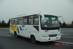 7.3米|24-30座神州客车(YH6731)
