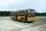 8.9米|10-35座金龙城市客车(XMQ6890GB1)