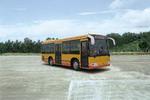 8.9米|10-35座金龙城市客车(XMQ6890GB2)