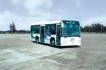 8.9米|10-35座金龙城市客车(XMQ6890GE)