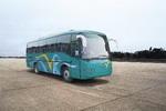 9.4米|24-41座金龙旅游客车(XMQ6950B1B)