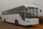 12米|46-55座三一客车(SY6123)
