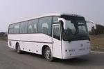 9.4米|24-41座金龙旅游客车(XMQ6950B1)