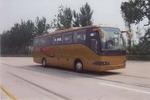 12米|25-53座北方奔驰旅游客车(ND6120SA)