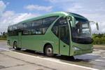 12米|25-44座飞驰卧铺客车(FSQ6126HTW)