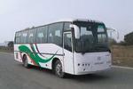 9.4米|24-41座金龙旅游客车(XMQ6950F1B)