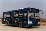 8.4米|15-33座上饶城市客车(SR6831H)
