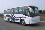 9.4米|24-41座金龙旅游客车(XMQ6950F1)