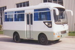 6米|13-16座东鸥轻型客车(ZQK6602N11)
