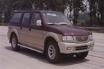 4.9-5.2米|5-7座大迪轻型客车(BDD6490E)