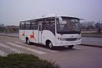 7.1米|23-28座山西客车(SXK6710)