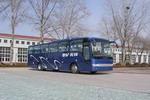12米|20-55座欧曼客车(BJ6120U8MJB)