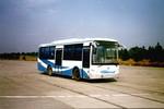 9.5米|27-34座建康客车(NJC6950HDK)