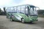8米|24-35座宝龙客车(TBL6801H)