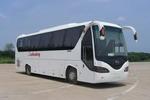 12米|28-53座五洲龙客车(FDG6125)