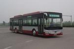 11.7米|20-34座京华城市客车(BK6120N3)